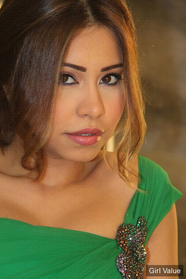 sherine ahmed abdel wahab wahhab photos wallpapers