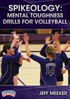 Pin By Championship Productions On Volleyball Coaching Volleyball Sport Volleyball Volleyball Workouts