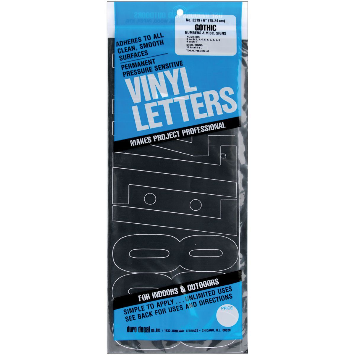 Online Shopping Bedding Furniture Electronics Jewelry Clothing More Adhesive Vinyl Vinyl Lettering Lettering