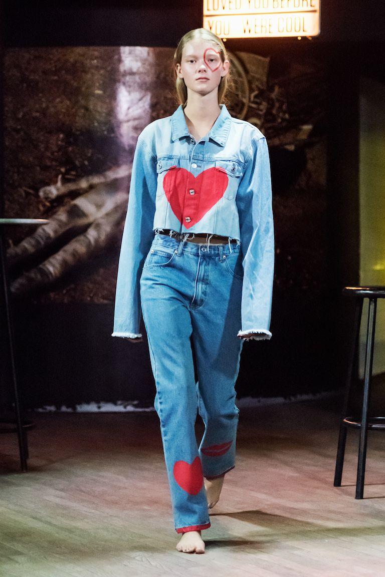 626c27ff2b Jeans Like New  5 Tricks Latest Fashion Trends