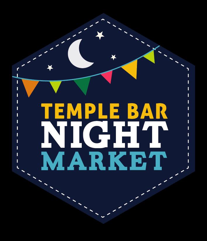 first night logo - Google Search