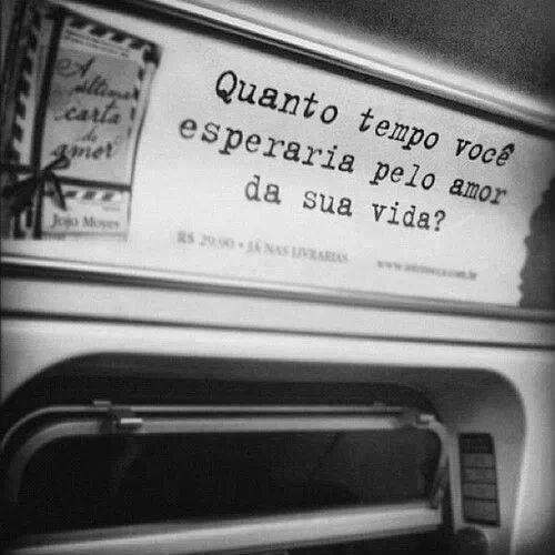 Louca dos Signos (@astrologyys) | Twitter