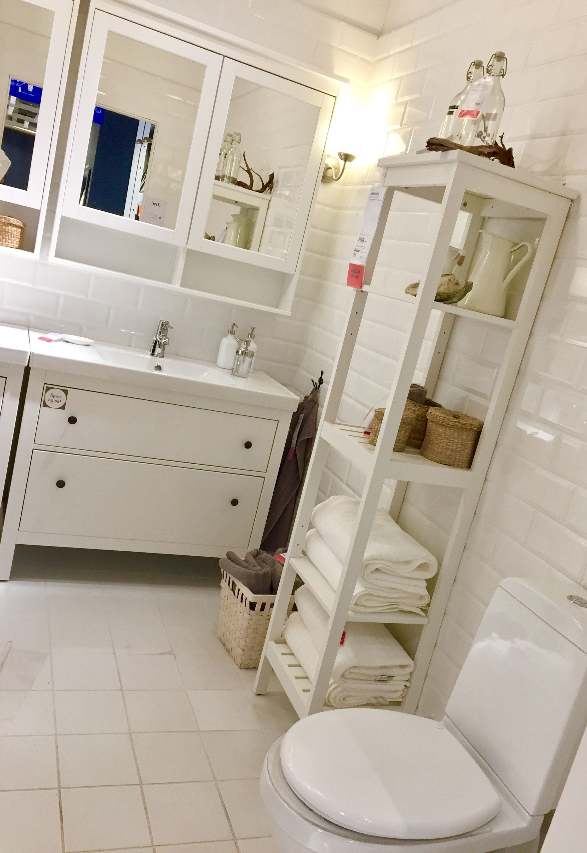 Ikea Bathroom Badezimmer Rustikal Rustikale Badezimmer Designs Badezimmer Design
