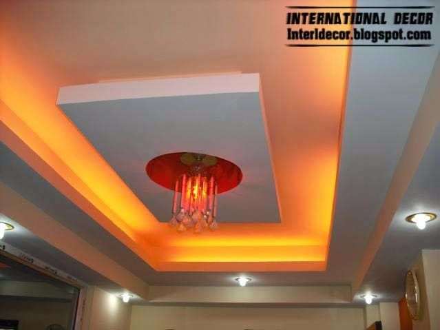 Simple pop design for hall 2015 google search ideas for Interior pop ceiling designs