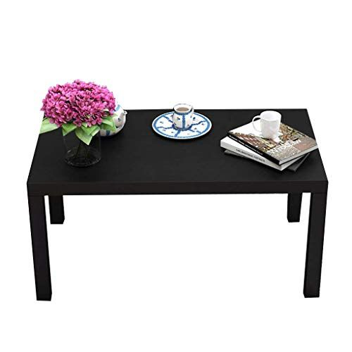 Strange Xingkaiji End Tables Multifunctional Simple Coffee Table Pdpeps Interior Chair Design Pdpepsorg