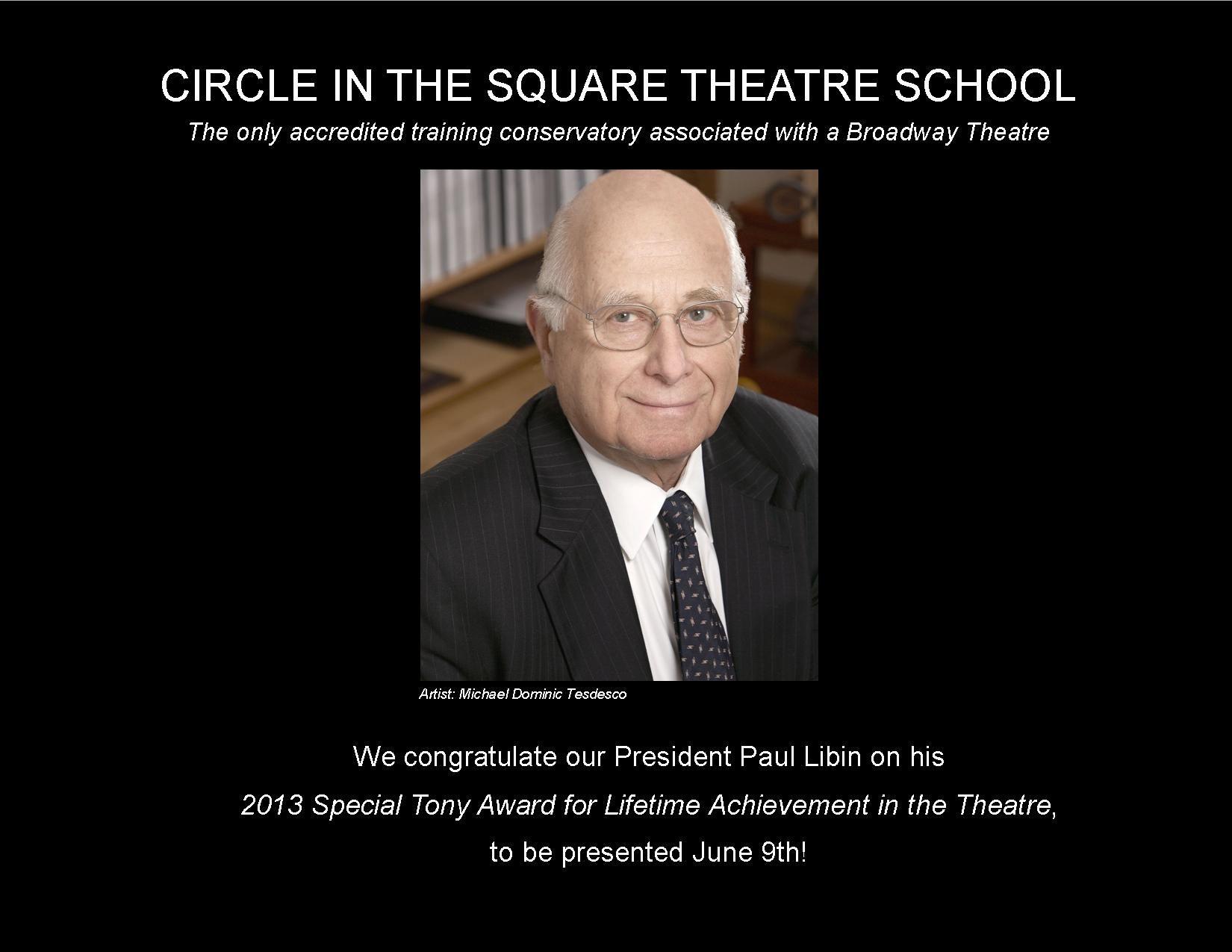Pin by Pamela England on Theatre Internships