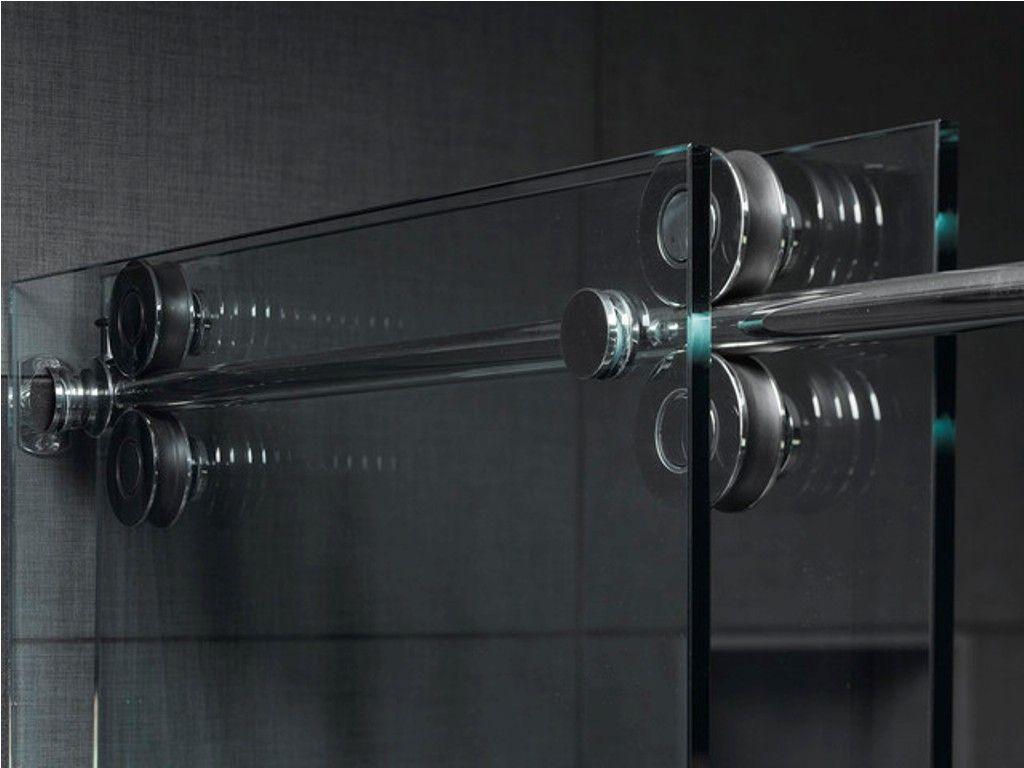 Frameless Shower Door Hardware Kit Httpsourceabl