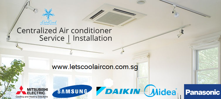 Aircon Service Air Conditioner Service Aircon Repair Aircon