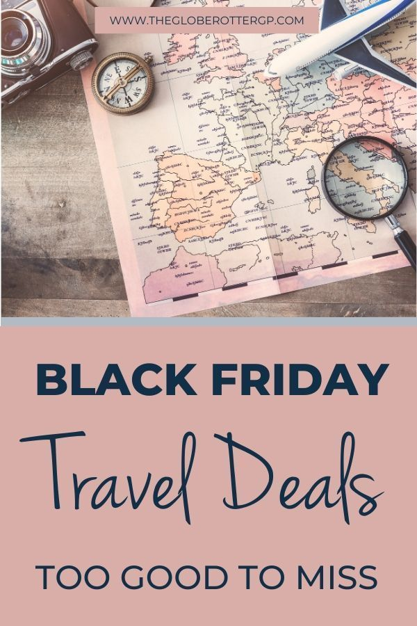 2019 Cyber Monday & Black Friday Deals for Travel Lovers  Find out about the best black Friday travel deals and discounts from cheap flights to savings on budget tours and hotel discounts   #blackfriday #cybermonday #blackfridaytravel #cybermondaytravel #traveldeals #traveldiscounts  #cheapflights #cheaphotels #flightdiscouns #flightdeals