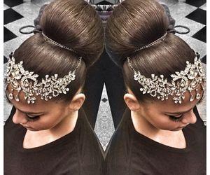 Saw what #hair #shotakoe #glam via #websta