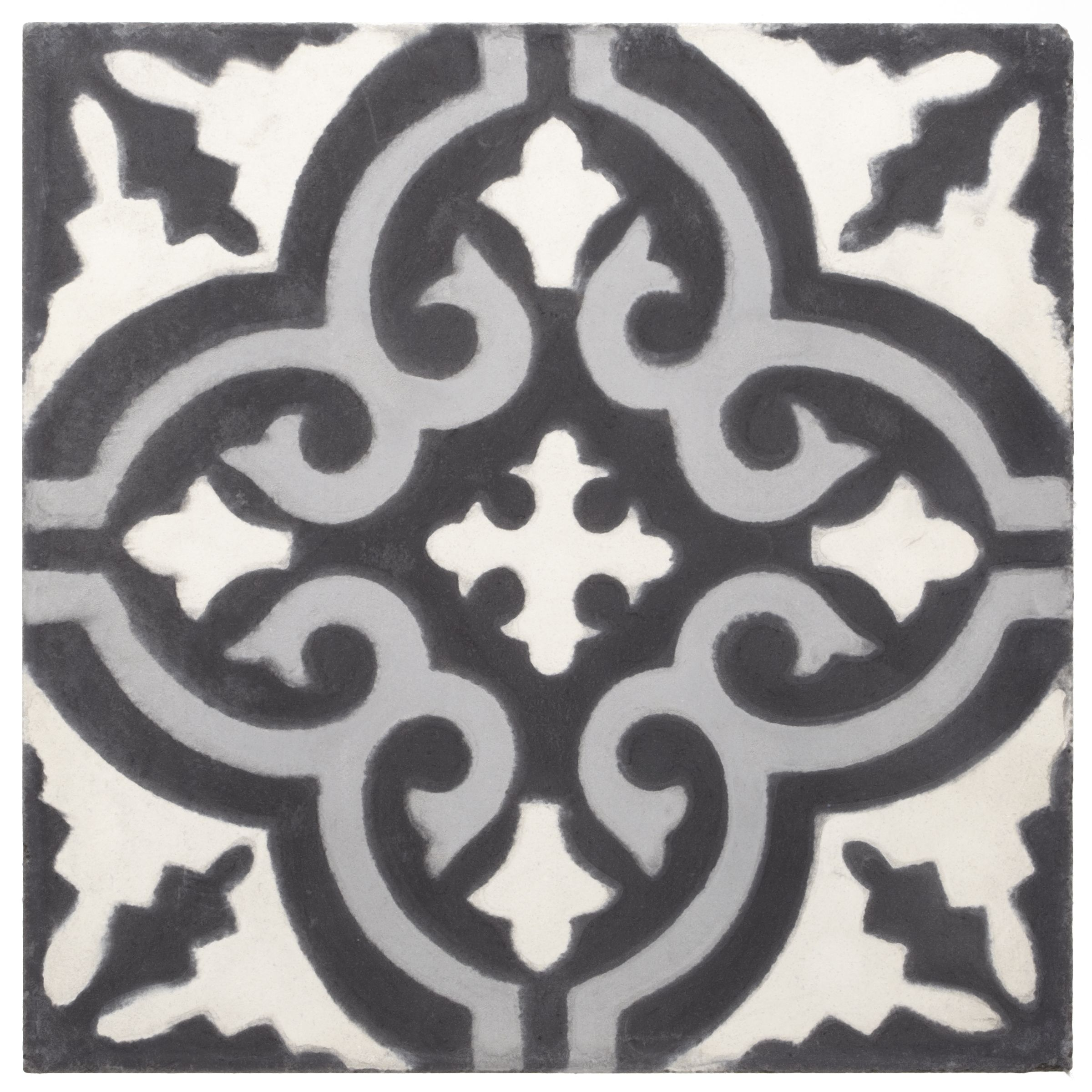 Moroccan tile pattern curtains - Grey And White Patterned Curtains Moroccan Tile Pattern Curtains Moroccan Tile Patterns Related Keywords Suggestions