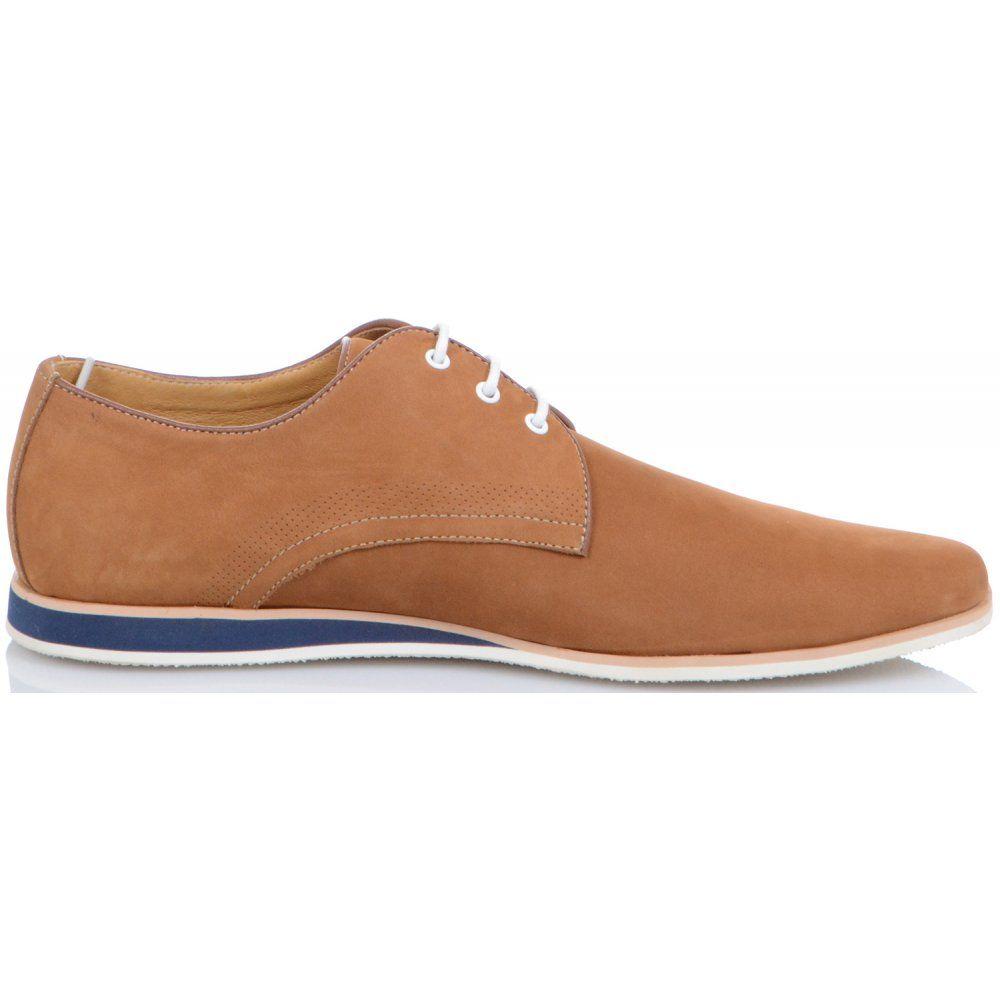 Paolo Vandini Shoes