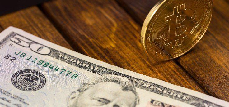 Wie Macht Man Schnell Geld Illegal