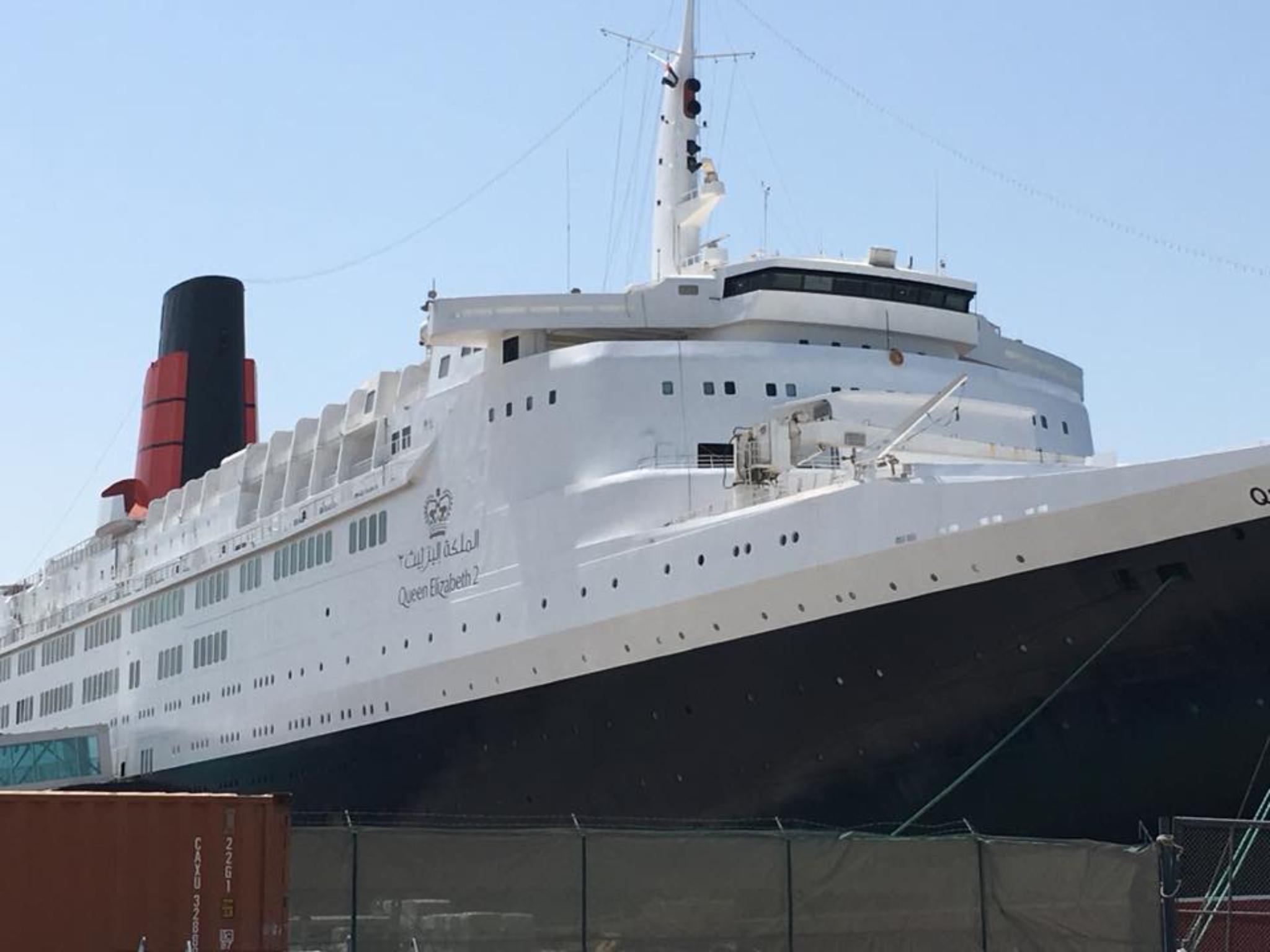 Pin By Oceanic House On Cunard Qe2 Cunard Ships Cunard Cruise