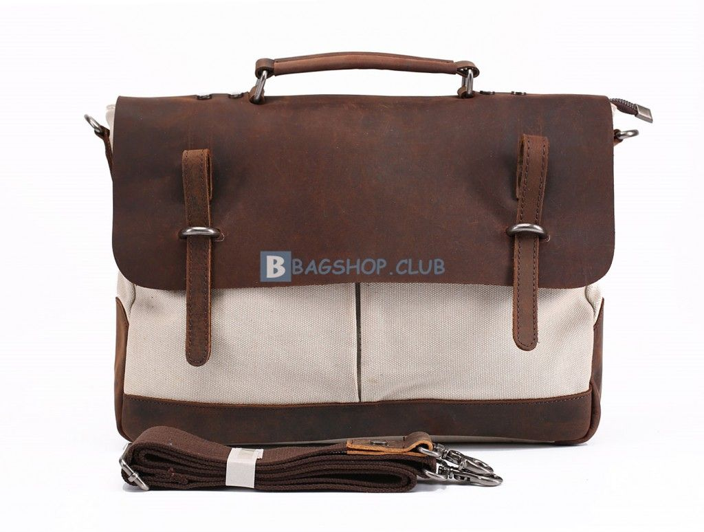 ee6ff3647848  65.65 Canvas Shoulder Bag Men Messenger Bag