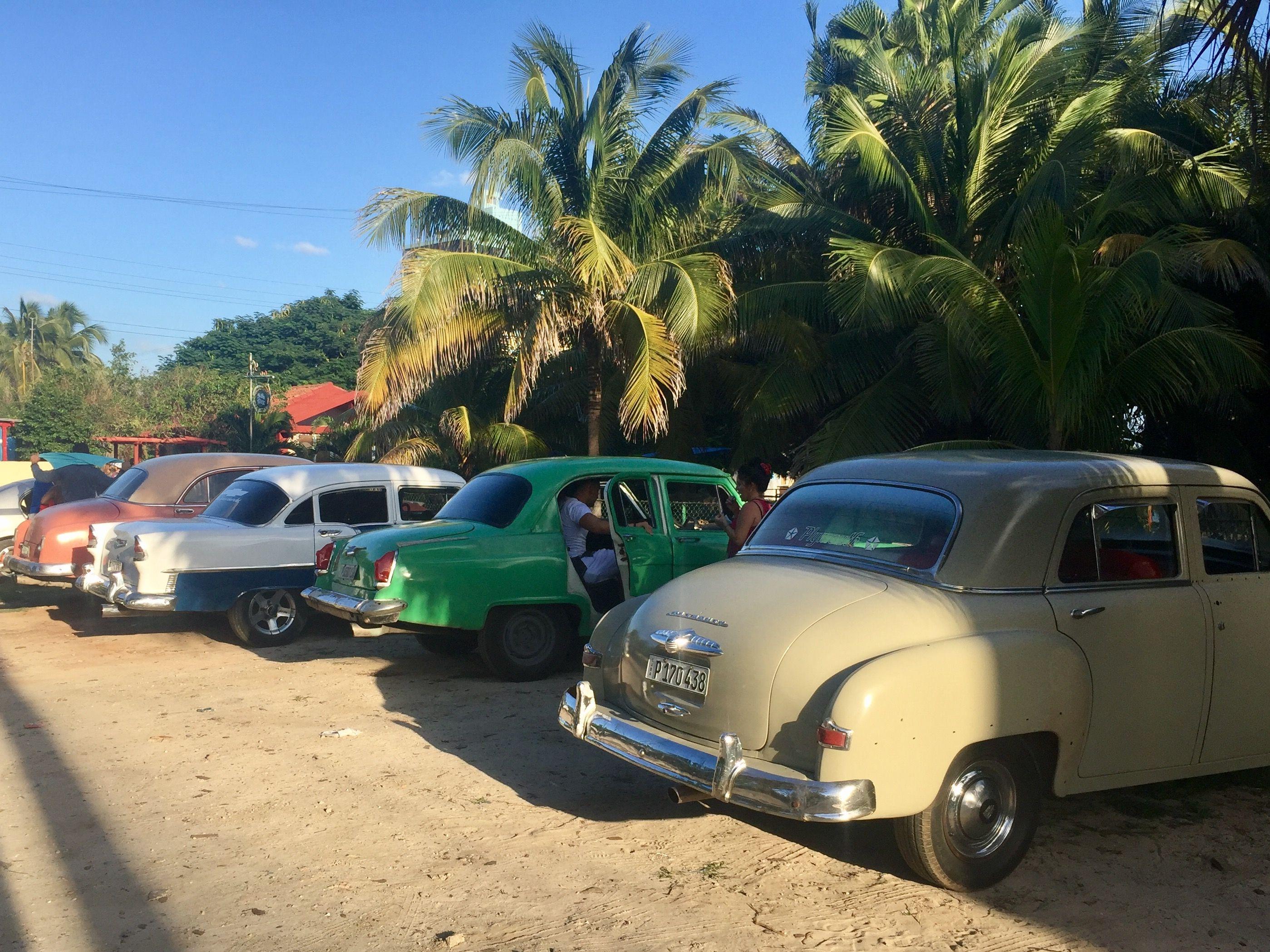 Old time rides | Cuban Window | Pinterest | Window