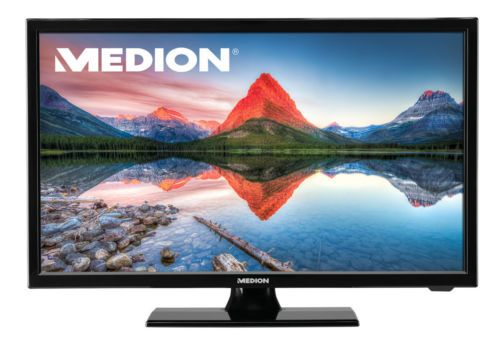 Medion Life P14127 Led Backlight Tv 59 9cm 23 6 Full Hd Dvb T2 Triple Tuner A Eek Asparen25 Com Sparen25 De Sp Yellowstone Nationalpark Led Backlight Dvd