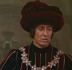 Prince Escalus | Romeo...
