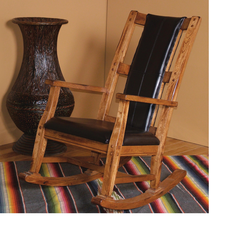Great American Furniture Store Mesa Az: Bedding, Furniture, Electronics, Jewelry