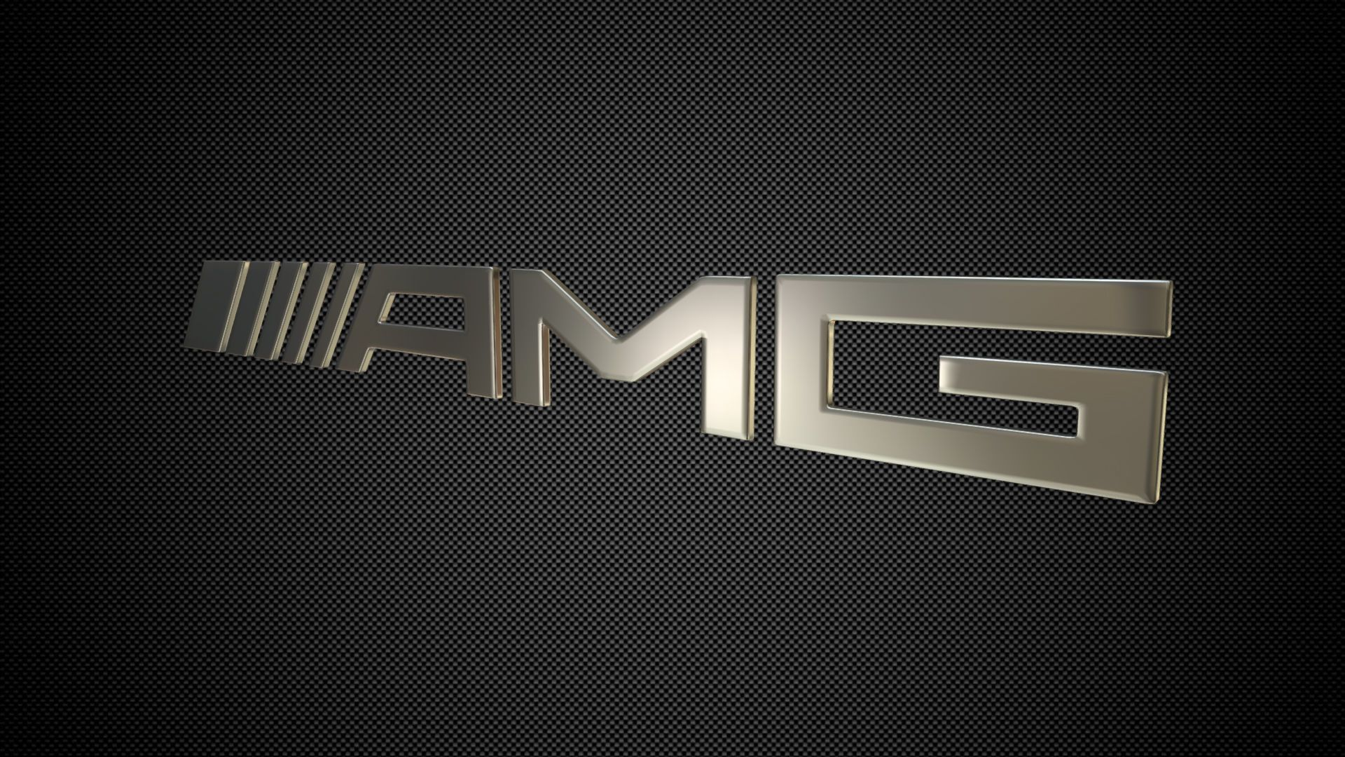 Amg Logo Wallpaper Hd In 2020 With Images