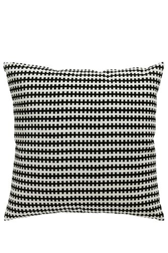 Decorative Throw Pillows Living Room Decorations Ikea Stockholm Cushions Ikea Ikea Pillows