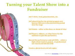 Related Image  Talent Show    Activities