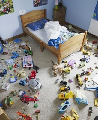 Cleaning Messy Room how to reorganize a bedroom | messy room, cleaning and room