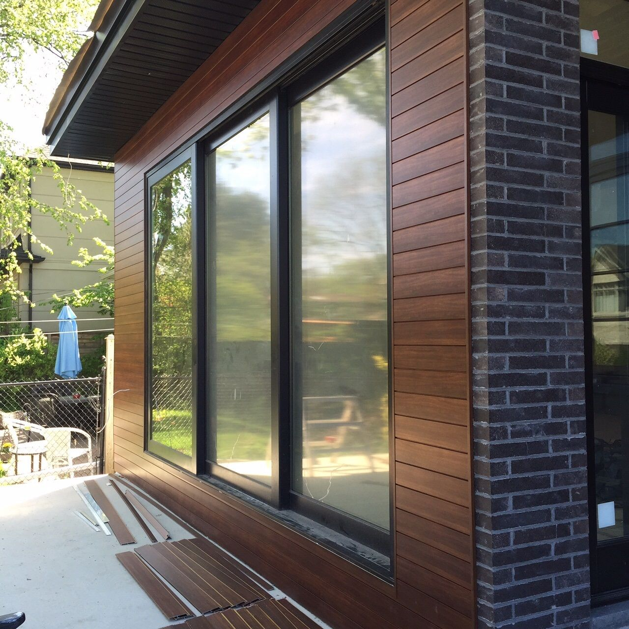 Hardie Board Cedar Plank Google Search Siding