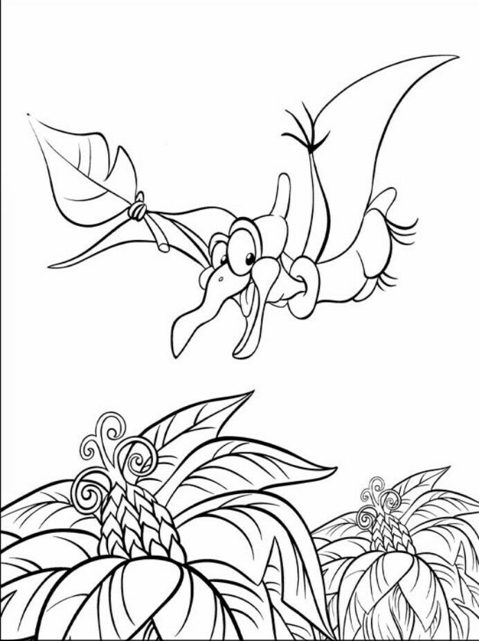 Pin By Patty Westphal On Color Pages Family Coloring Pages Coloring Pictures Coloring Pages
