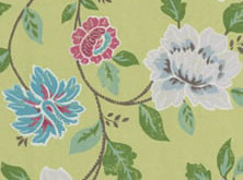 Color Pizzazz Wallpaper Collection HGTV HOME™ by Sherwin