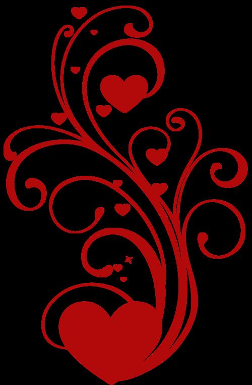 Heart Images Valentine Crafts Valentine Valentines