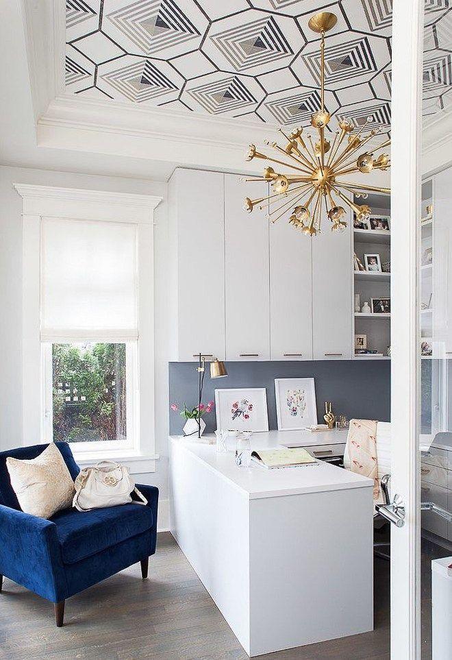 #interior design #interior design jobs #interior design ...