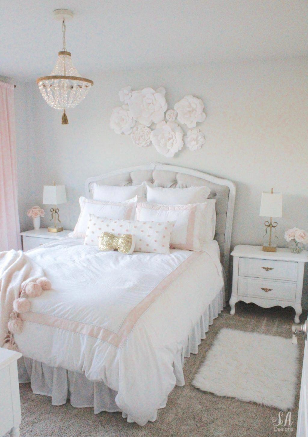 861 Mejores Habitaciones De Lujo Del Dormitorio O Master Dormitorioglamour Greyandp Cosas De Dormitorio Decoracion De La Habitacion Estilo De Dormitorio