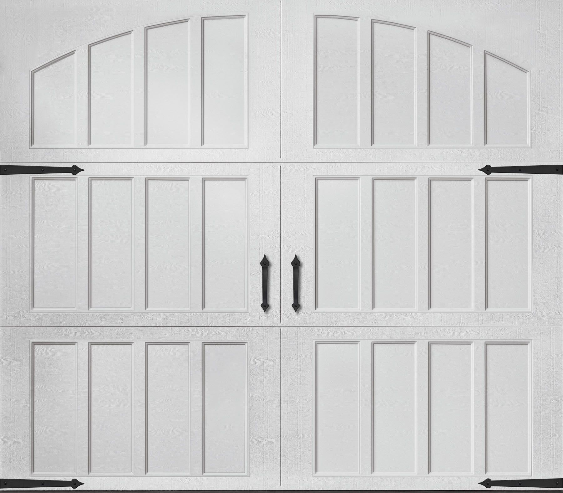 Classica panel cl northampton door design upper panel closed