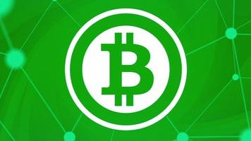 CoinmarketCap vă răsplătește in cripto dacă studiați la ei