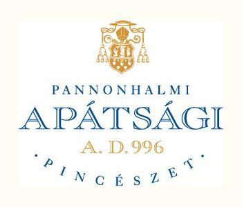 Winery of Pannonhalma, Hungary