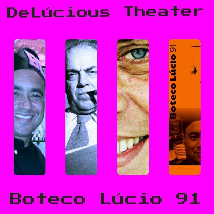 www.botecolucio91.nl
