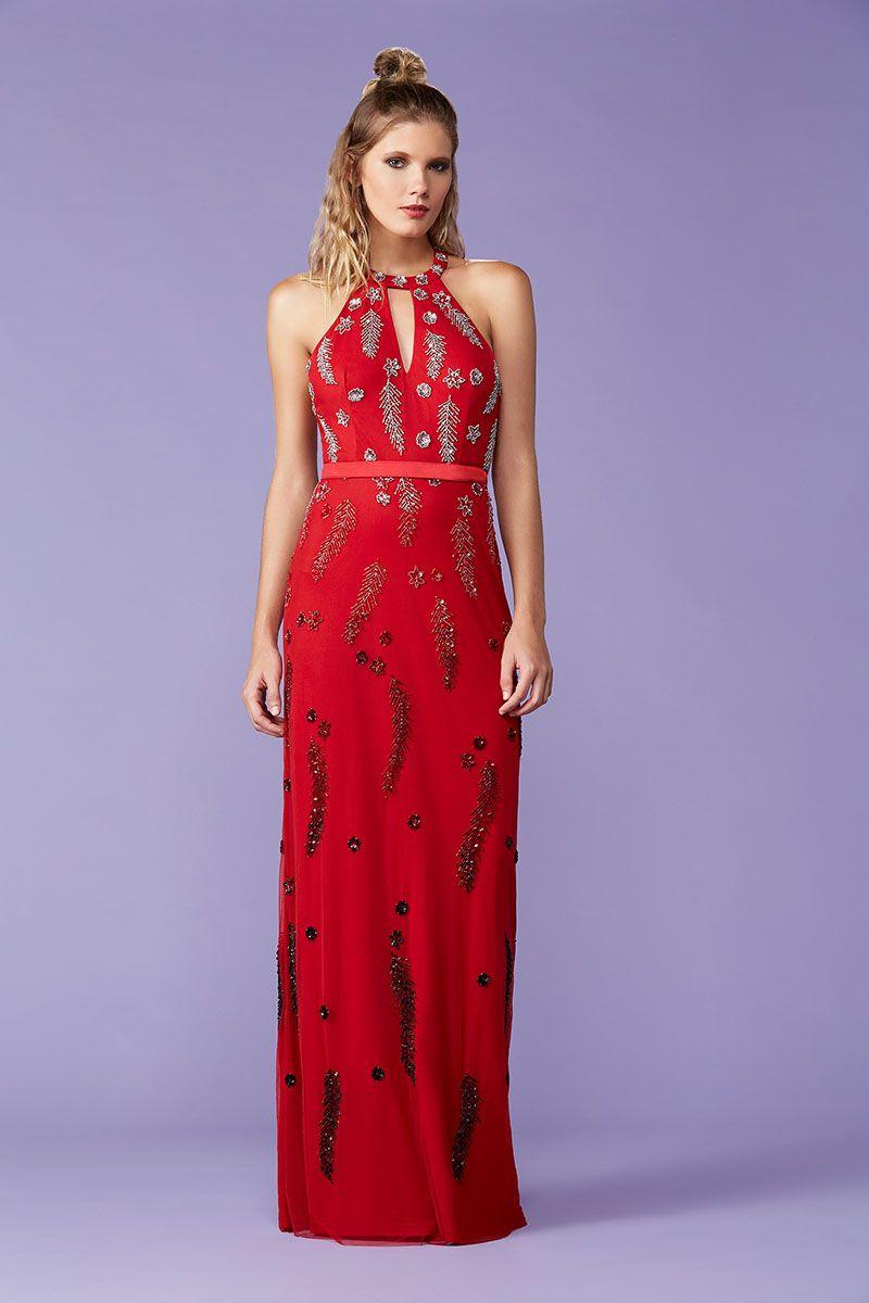 Magnífico Vestidos De Novia Usados ??para La Venta Barata Ideas ...
