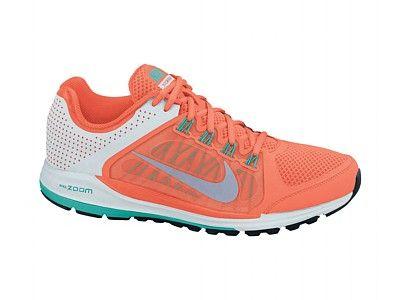 Nike Zoom Elite+ 6 | Nike Shoes, Sportswear Clothing & Sport Equipment for Football, Soccer, Running | Nike Store Australia