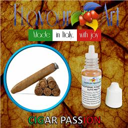 Épinglé sur ELiquide Flavour Art sur Top Cigarette