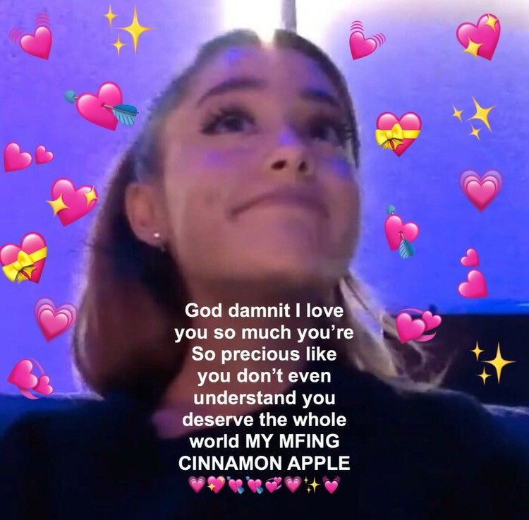 Pin By Marija Erceg On Reactions Meme In 2020 Cute Memes Love You So Much Reaction Pictures