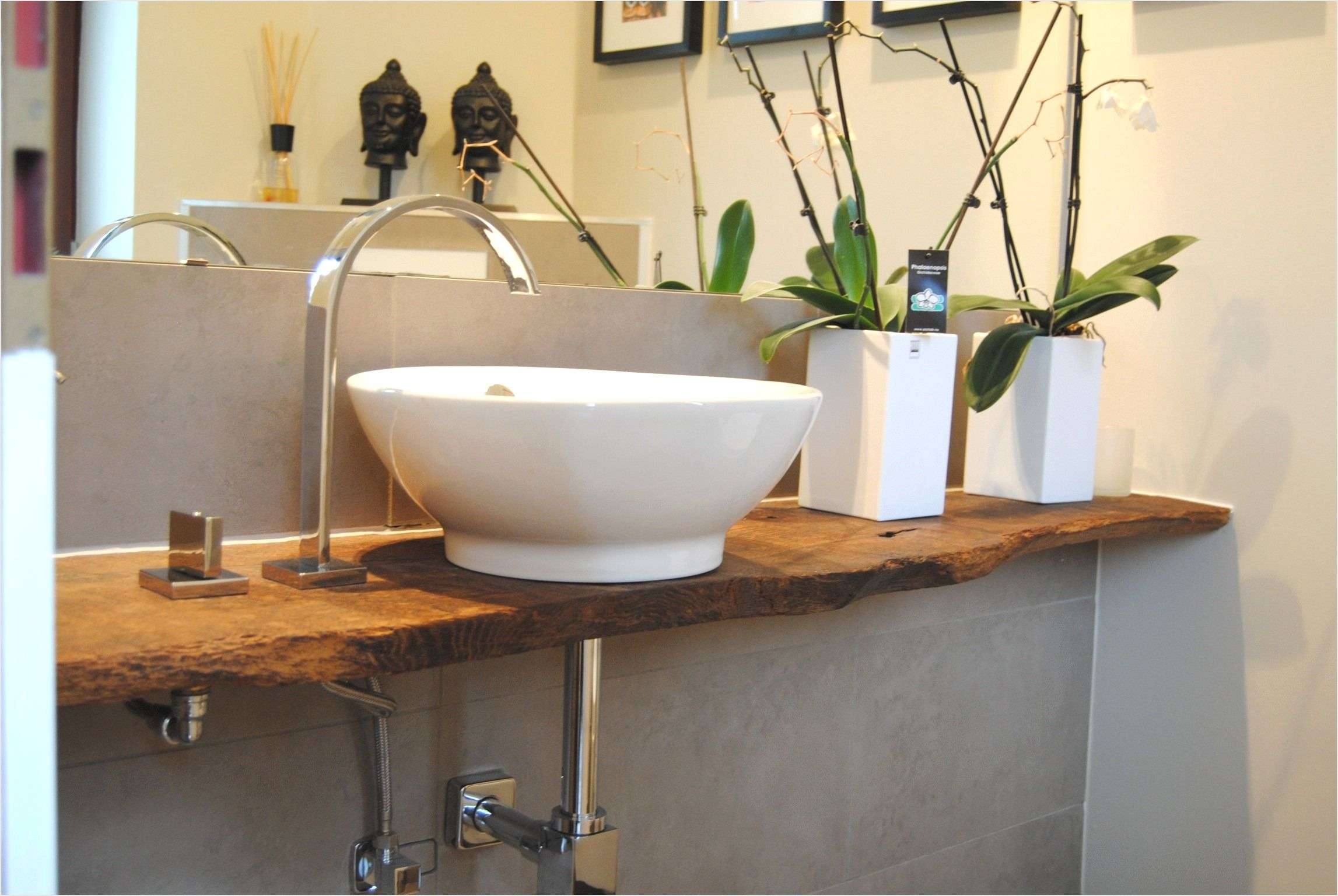 Fabelhafte Wunderbar Waschtisch Holz Selber Bauen Miscursosgratis Waschtisch Holz Selber Bauen Of Waschtisch Hol Modern Bathroom Vanity Toilet Design Wood Sink
