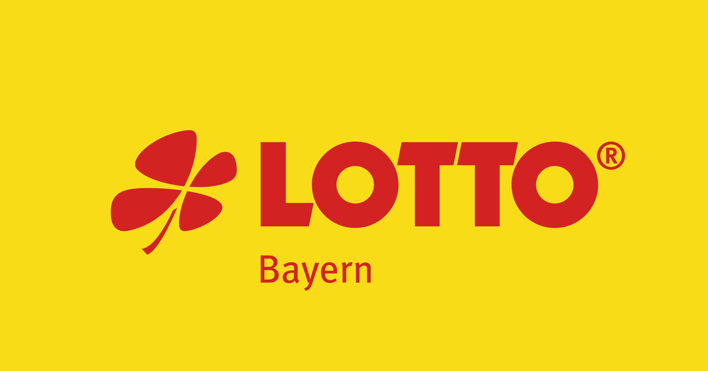 lotto 90 millionen jackpot