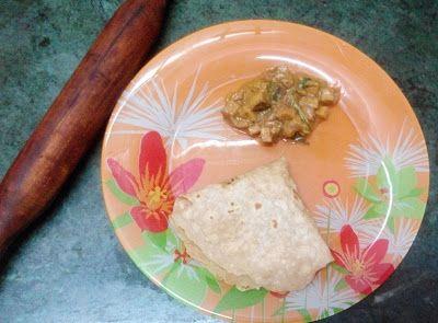 Happy cooking : ELEPHANT YAM CURRY / SENAIKIZHANKU MASALA