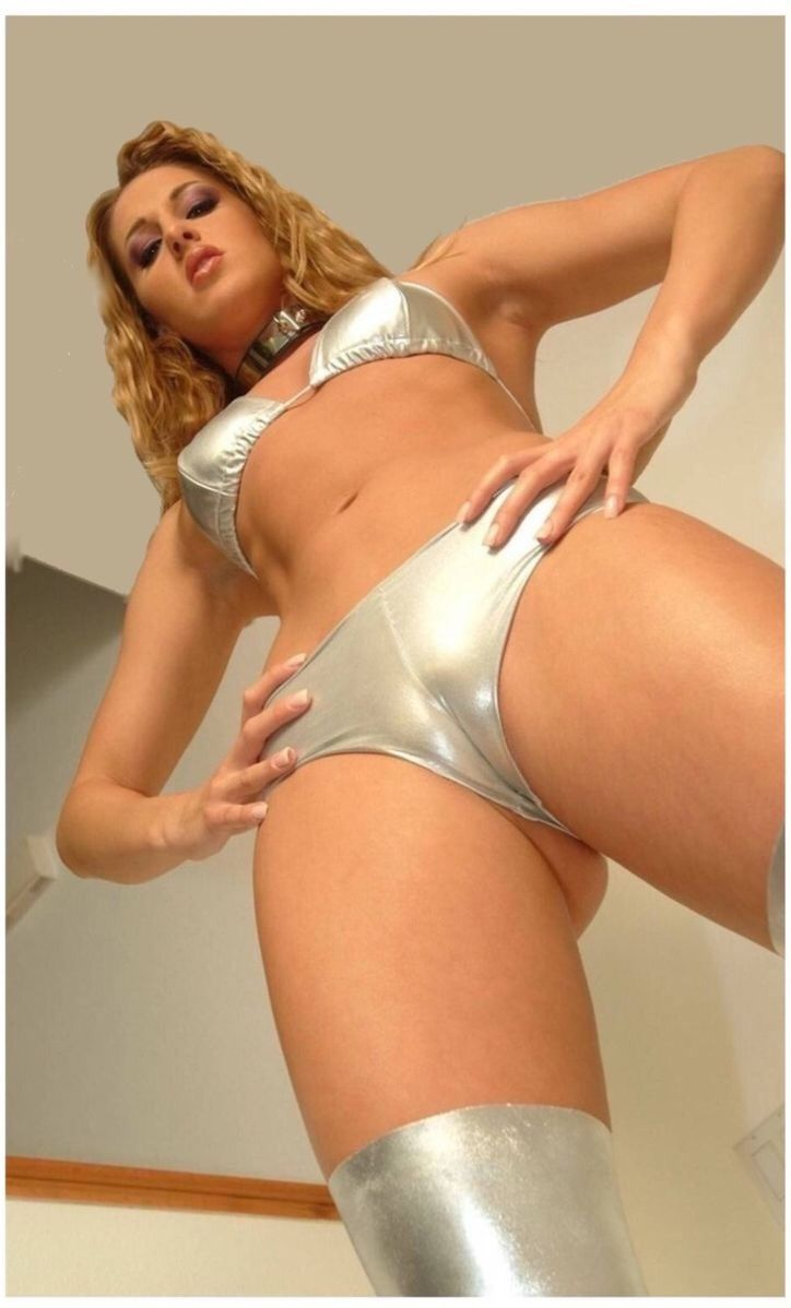 Asa camel toe sex pics wanna shoot