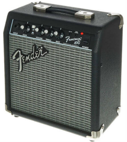 Best Acoustic Guitar Amplifiers Top 10 Guitar Amps Dissection Table Best Acoustic Guitar Cool Electric Guitars Guitar Amp