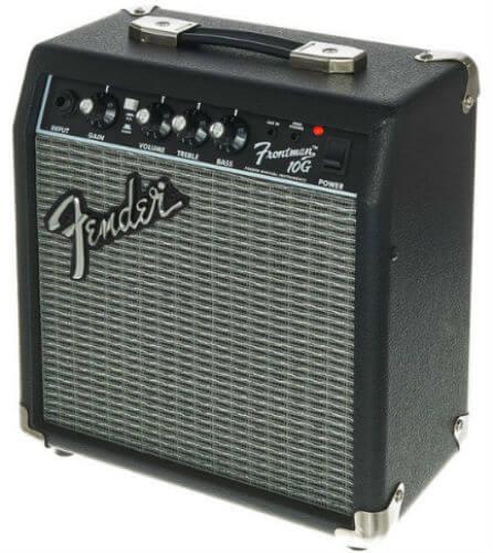 Fender Mustang I V 2 Combo Guitar Amp Acoustic Guitar Amp Guitar Amp Best Acoustic Guitar