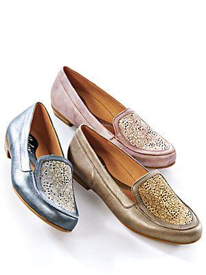 80a92504e9b8 Med plats för ortopediska ilägg. Orthopedic shoes.
