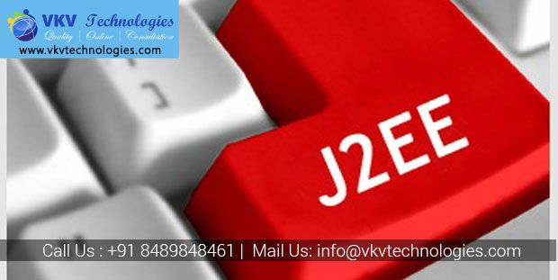Javatraininginchennai Vkv Technologies Provide Best Java Training In Che Affordable Health Insurance Private Medical Insurance Individual Health Insurance