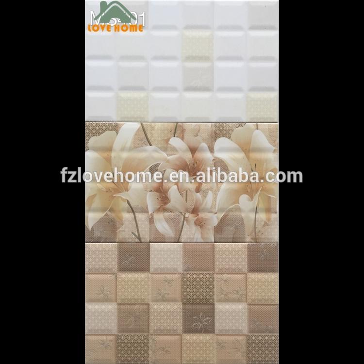 China Ceramics Factory Cheap Price Building Materials Ceramic